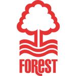 Nottingham Forest Ladies