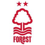 Nottingham Forest U18
