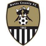 Notts County U18