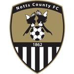 Notts County Women