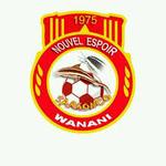 Nouvel Espoir de Wanani
