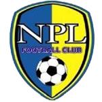 NPL Reserves