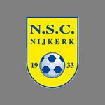 NSC (Nijkerker Sport Club)