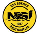 NSI Runavik III