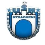 Ntsaoueni