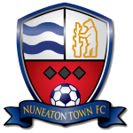 Nuneaton Town