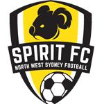 NWS Spirit FC (Gladesville Hornsby)
