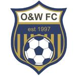 Oadby & Wigston Women