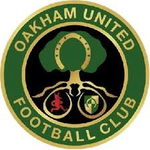Oakham United Reserves