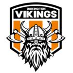 Oakington Vikings