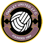 Oakley United