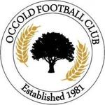 Occold
