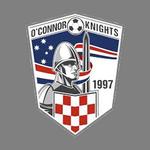 OConnor Knights