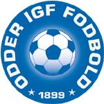 Odder IGF 2