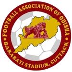 Odisha (State)