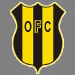 OFC (Oostzaanse Football Club)