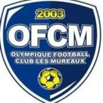 OFC Les Mureaux