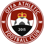 Offa Athletic