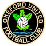 Okeford United Reserves