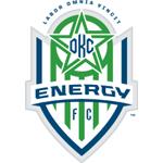Oklahoma City Energy