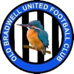 Old Bradwell United Development