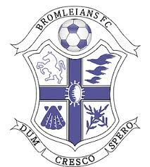 Old Bromleians
