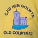 Old Colwyn