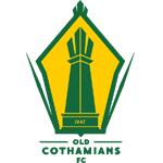 Old Cothamians