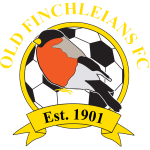 Old Finchleians