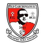 Old Garchonians