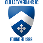 Old Latymerians