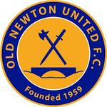 Old Newton United