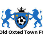 Old Oxted Town