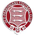 Old Parkonians III