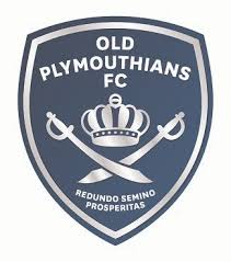 Old Plymouthians
