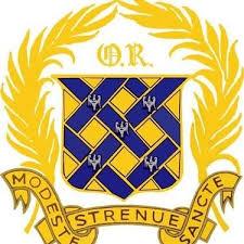Old Rutlishians A