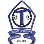 Old Tenisonians