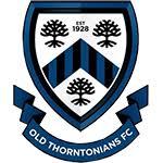 Old Thorntonians III