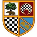 Old Xaverians Reserves