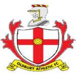Oldbury Athletic