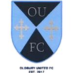 Oldbury United