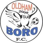 Oldham Boro
