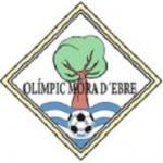 Olimpic Mora d'Ebre CE