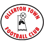 Ollerton Town Ladies