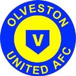 Olveston United