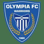 Olympia Warriors II