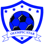Olympic Star