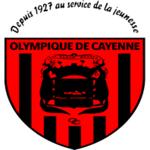 Olympique de Cayenne