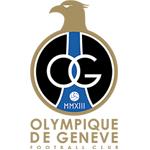 Olympique de Geneve