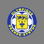 Olympique Grande Synthe